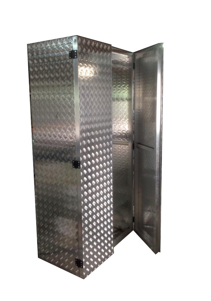 Taquilla-de-aluminio