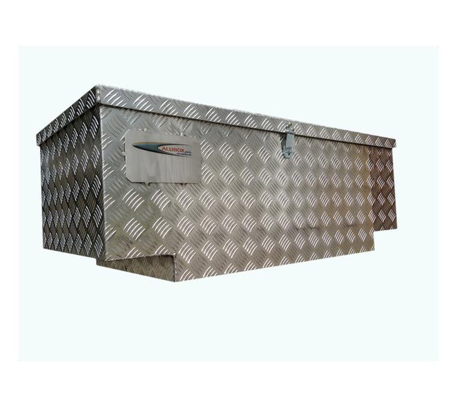 Caja-de-aluminio pikup