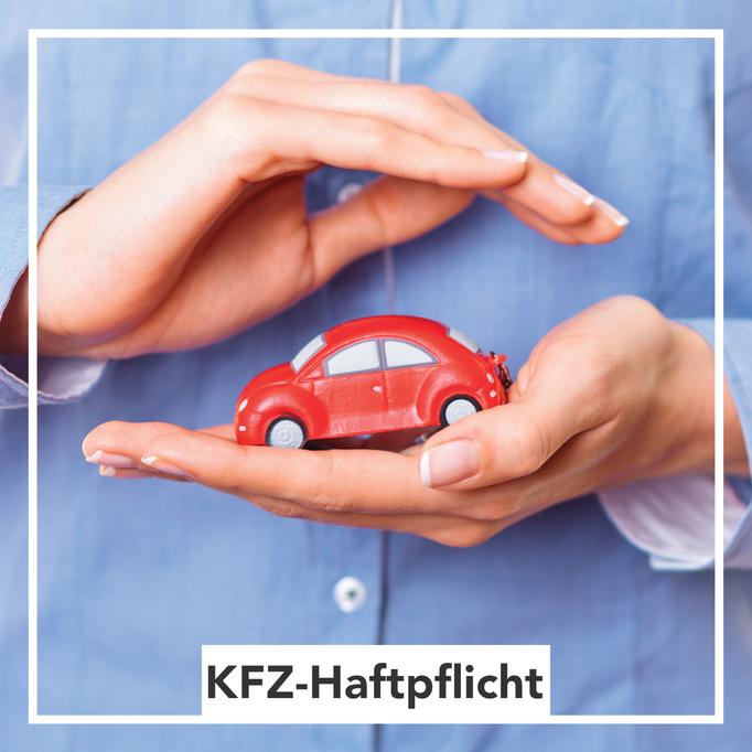 KFZ Haftpflichtversicherung Welser Tulln und Krems