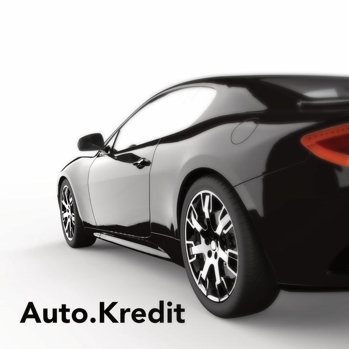Welser KFZ Autokredit
