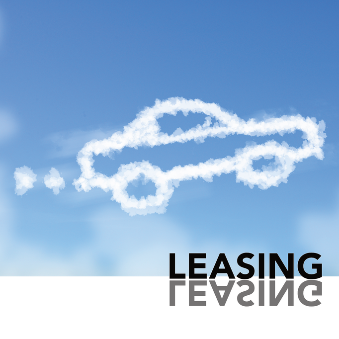 Leasing Krems und Tulln