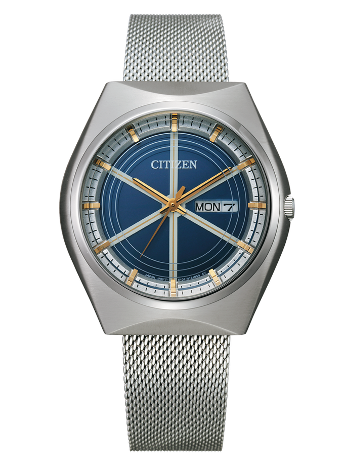 BM8540-85L euro 199