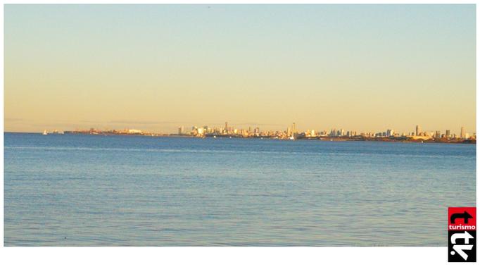 Río de la Plata Buenos Aires