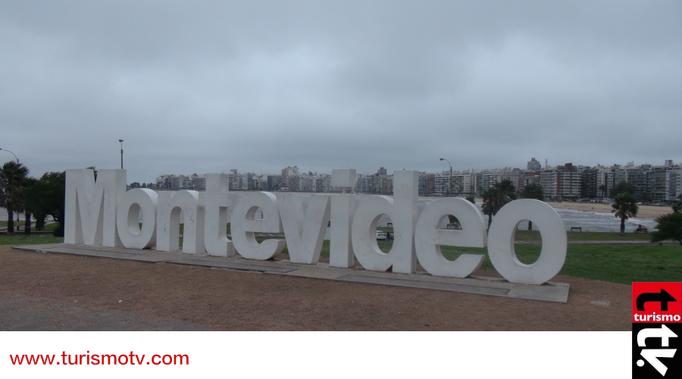 Montevideo Costanera