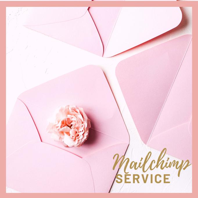 Mailchimp service für Ihr Newslettermarketing übernimmt Flowon Marketing als Agentur. Gute Newsletter schreiben inklusive einer Strategie führen zum Erfolg und binden langfristig Kunden an Ihr Unternehmen.