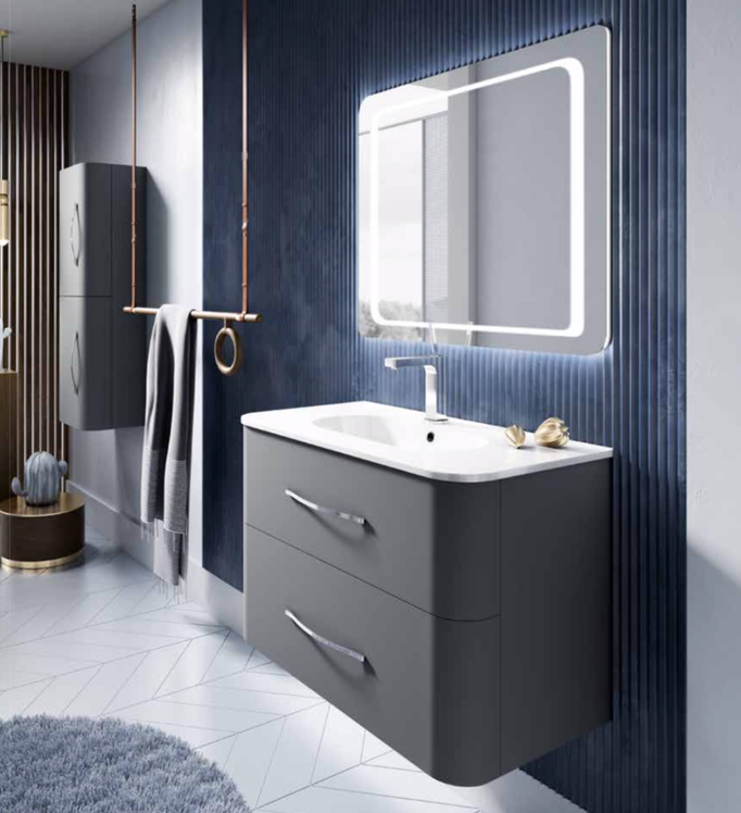badezimmer trends 2019 f r remscheid solingen. Black Bedroom Furniture Sets. Home Design Ideas