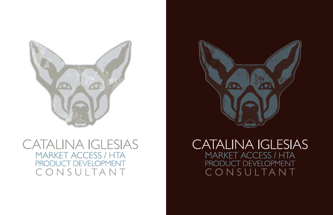 Catalina Iglesias (Corporate Design)