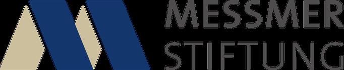 www.messmer-stiftung.de