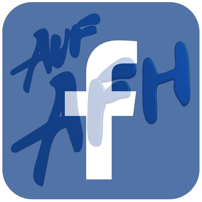 https://www.facebook.com/AUF-AFH-Streitkr%C3%A4ftebasis-381195432739016/