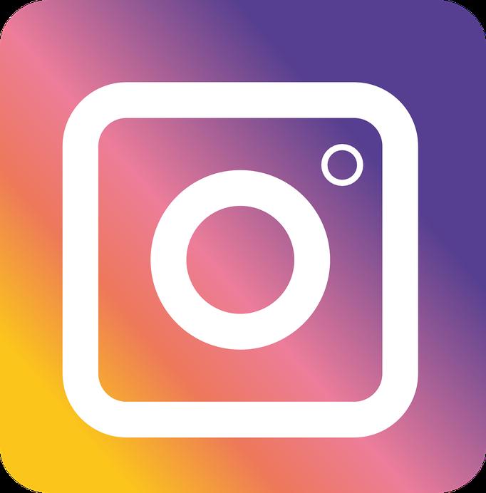 Finde La Vie en Rose auf Instagram