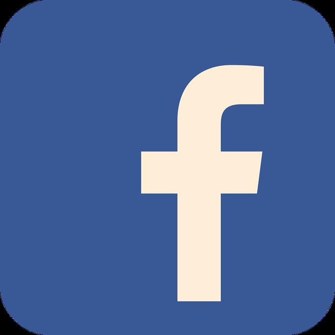 Finde La Vie en Rose auf Facebook