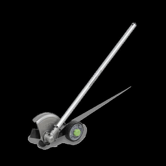 EA0800 Kantenschneider-Aufsatz
