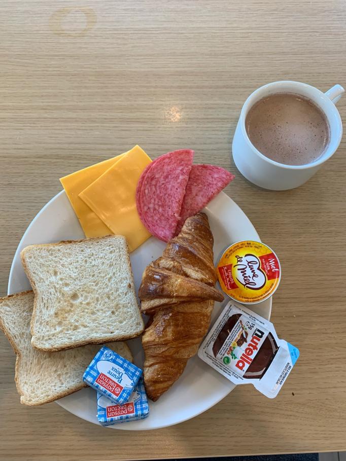 b&b hotel disneyland paris gratis frühstück günstig übernachten