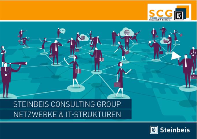https://steinbeis-ukc.de/consulting-groups-scg/scg-netzwerke-it-strukturen/