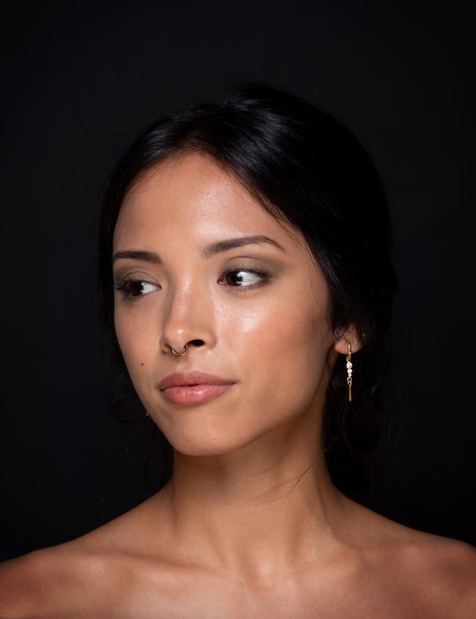 Fotograf: Patrik Imbacher - Model: Mai Anh