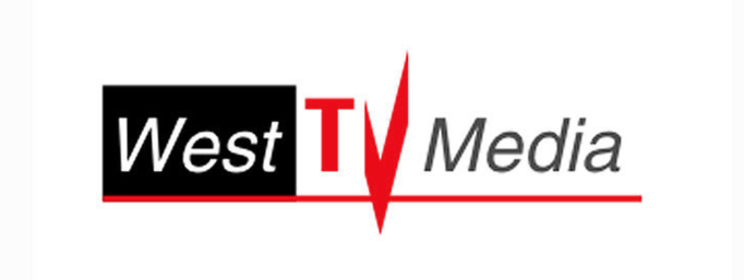 Logo West-TV-Media