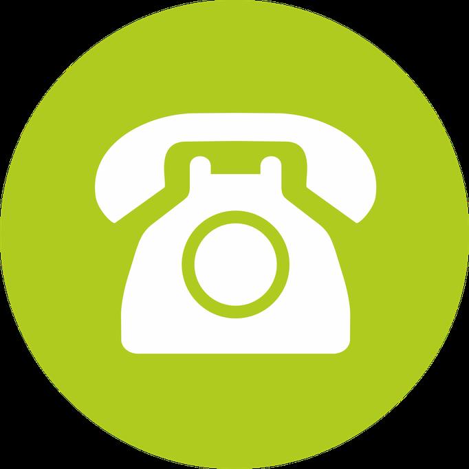 Telefonanlagen - DSL - IP
