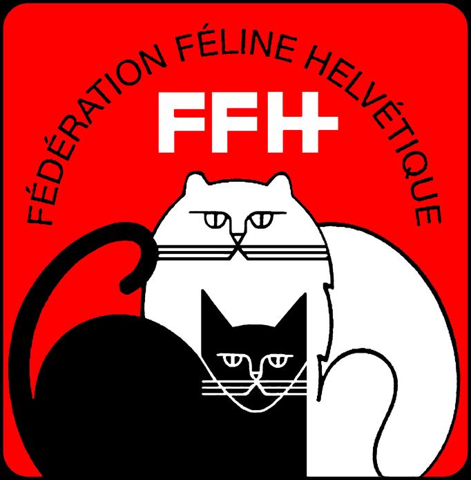 ffh.ch