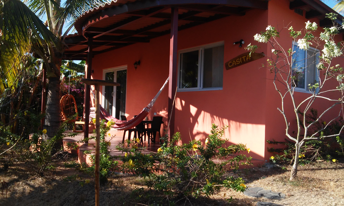 location long séjour panama