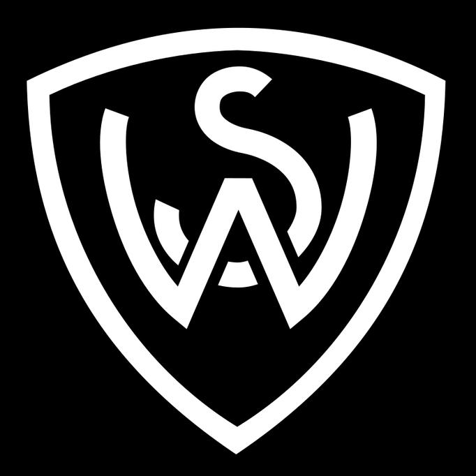 Logo Sportclub Wacker
