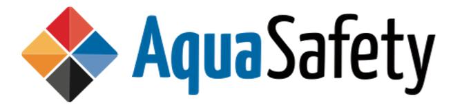 AquaSafety