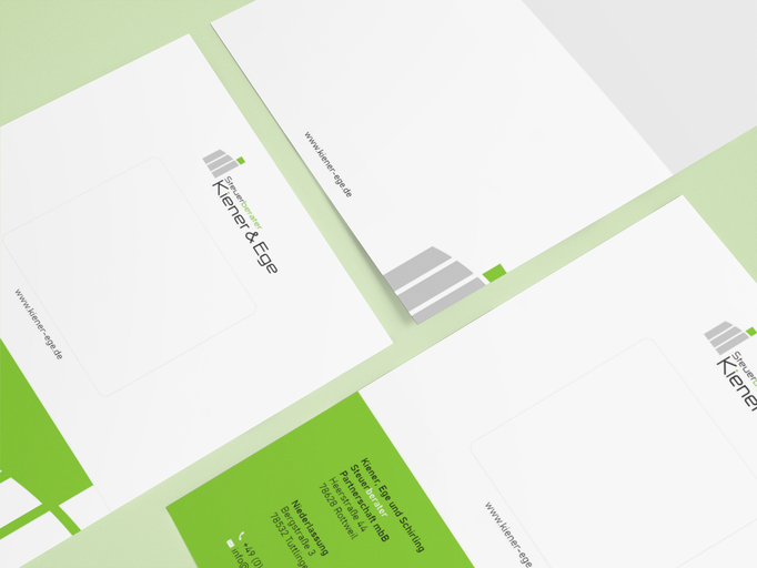 kiener_ege_schirling_corporatedesign_logoredesign_brand_klassischewerbung_mappen