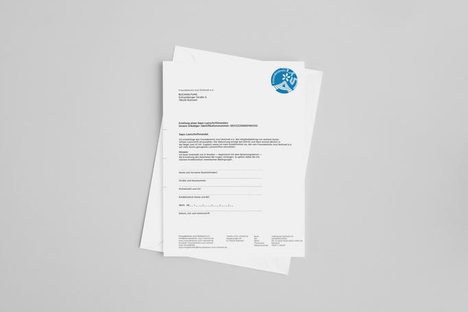 freundeskreis_asyl_rottweil_corporatedesign_webdesign_klassischewerbung_logoumbau