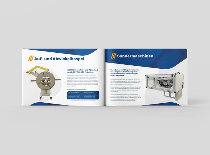 app_automation_gmbH_eschbronn_imagebroschüre_webdesign_visitenkarten