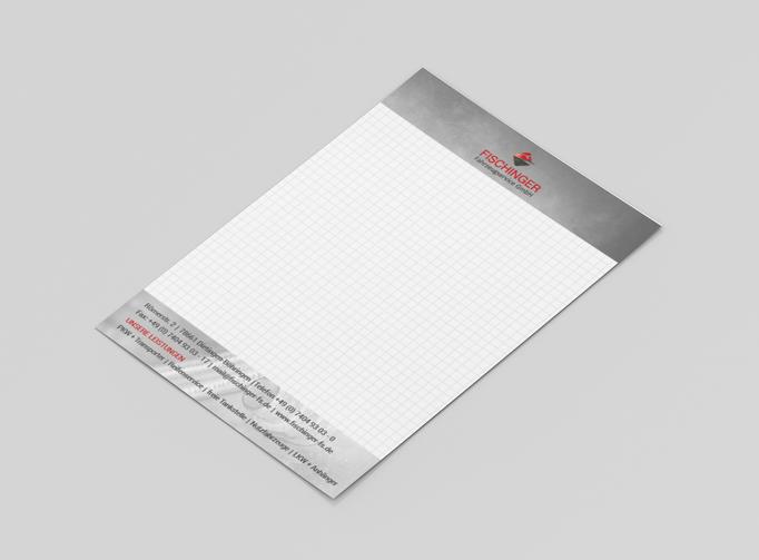fischinger_fahrzeugservice_gmbh_Böhringen_corporatedesign_webdesign_textildesign_klassischewerbung_flyer_logodesign_werbetechnik