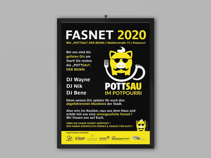 potpourri_rottweil_corporatedesign_webdesign_werbetechnik_logodesign_pottsau_onlinemarketing_socialmedia_textildesign_klassischewerbung