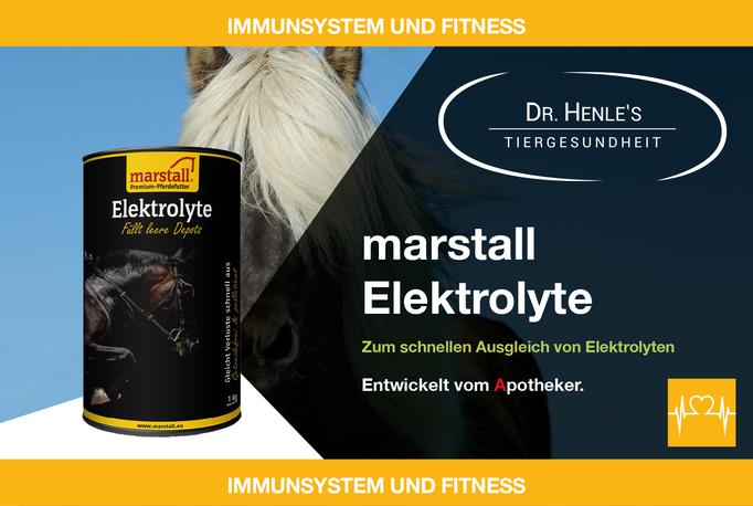 https://www.dr-henles-tiergesundheit.de/shop-pferdegesundheit/muskel-und-belastbarkeit/marstall-elektrolyte/