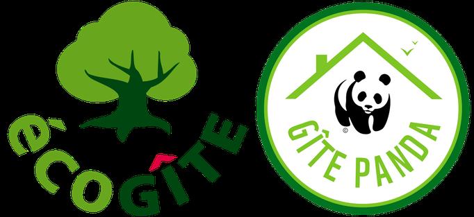 Gîte Panda Hike up, Upgrade Your place! - agence de dynamisation touristique - tourisme durable