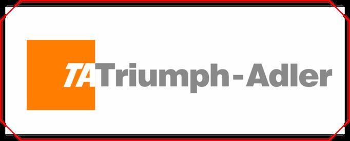 Marchetto e Tessaro Bolzano stampanti multifunzione per aziende