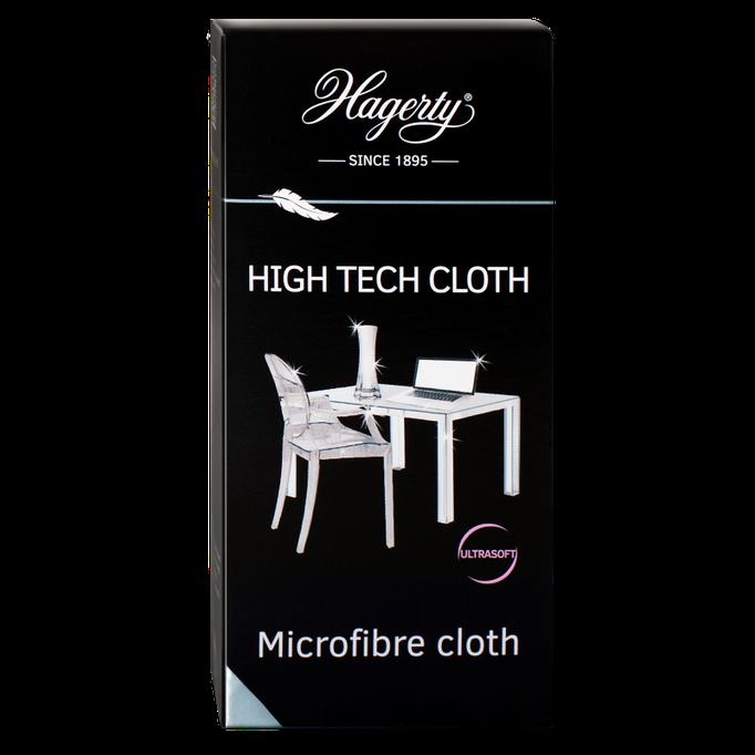 Hagerty High Tech Cloth