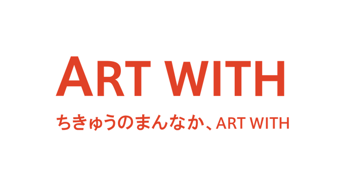 ART WITH