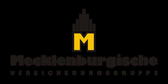 www.mecklenburgische.de