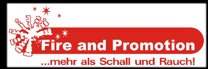 www.fireandpromotion.de