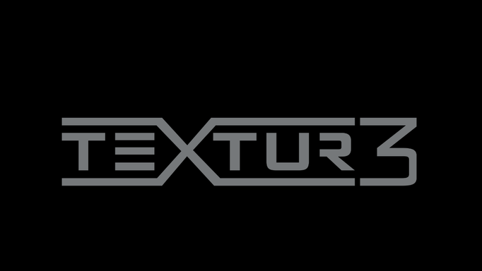 Textur3