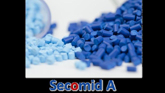 Secomid A
