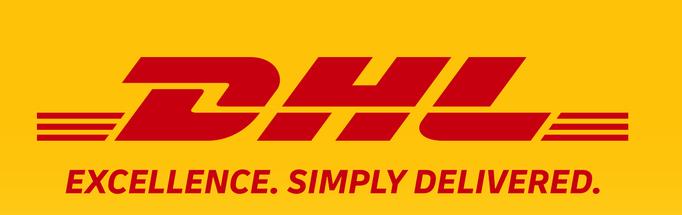 BATZ ERGO - Kundenreferenz DHL