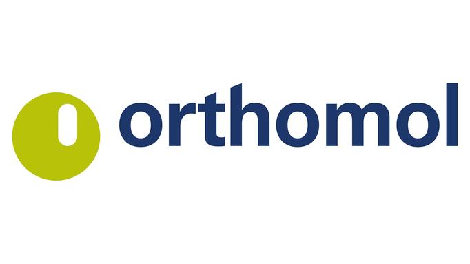 BATZ ERGO - Kundenreferenz Orthomol