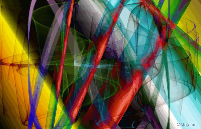 Gimp-Sindot4(weichgezeichnet)
