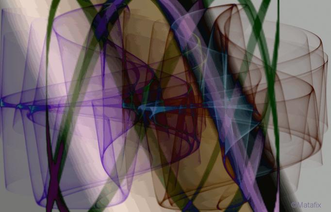GimpBrusches Sindot3(weichgezeichnet)