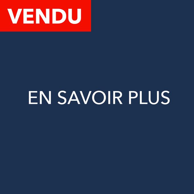 Viager Paris 75016