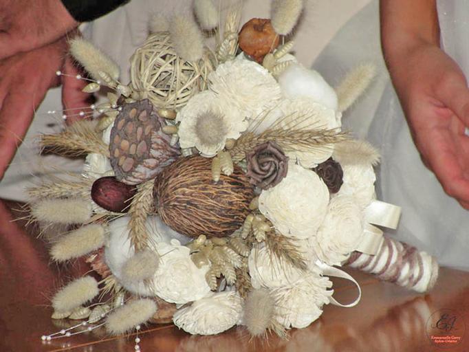 bouquet-eternel-sur-mesure-emmanuelle-gervy-isere-grenoble