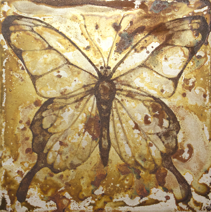 LLS-Insect2 / H100×W100mm / 07.2016