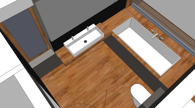 3D-Planung | BAD OG