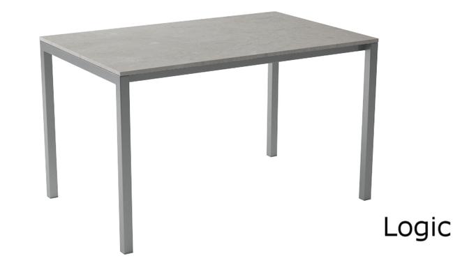 Mesas barcelona,mesas de diseño barcelona,taules Barcelona, comprar ...