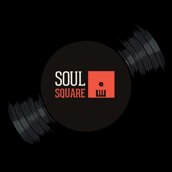 Soul Square