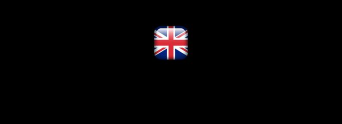George Benson - uk version